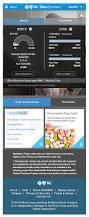 best dental insurance nc find a medicare insurance plan bcbsnc