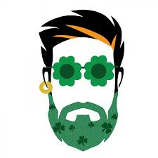 where do you put a st editorial put the st patrick s day back in unofficial the