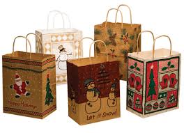 christmas wrapping paper fundraiser tulsack gift bag fundraising idea fasttrack fundraising