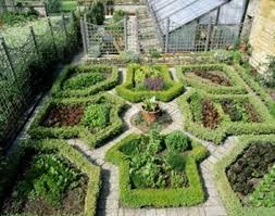 backyard vegetable garden plans christmas ideas best image