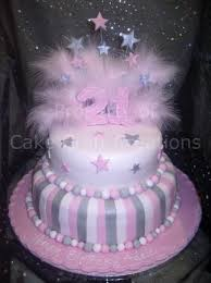 novelty birthday cakes novelty birthday cakes on novelty 21st birthday cakes 6 10 from 15