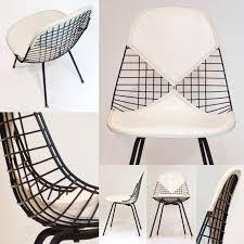 Original Charles Eames Chair Design Ideas 60 Best Charles Eames Images On Pinterest Charles Eames Eames
