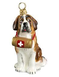 online get cheap religious christmas ornaments aliexpress com
