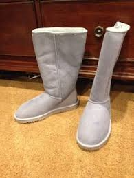 ugg australia s irmah boots made australia shearers ugg special edition