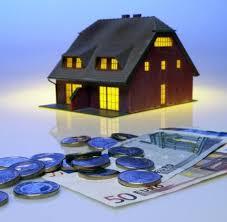 Haus Kaufen Deutschlandweit Deutschlandkarte In Diesen Regionen Sind Immobilien Billiger Welt