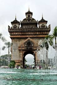 14 best southeast asia beyond china images on pinterest