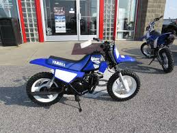 suzuki motorcycle 2015 bikes honda dirt bikes 125cc suzuki motorcycles used 250 dirt
