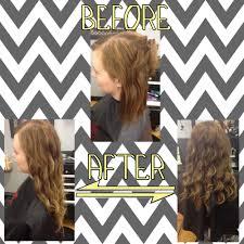 la foi salon 63 photos u0026 14 reviews hair salons 6816 slide