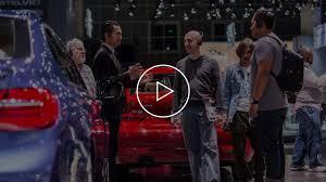 2017 la auto show december 1 10 at la convention center