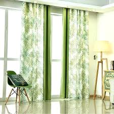 Green Kitchen Curtains Blue And Green Kitchen Curtains Faga Info