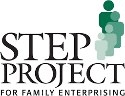step prog for family enterprising global research babson college