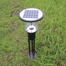 Solar Lights For The Garden China Solar Garden Light Factory Suppliers And Manufacturers