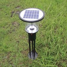 Solar Lighting For Gardens by Solar Light Solar Garden Light Solar Street Light Solar Power