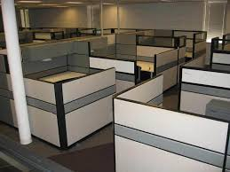 Cute Cubicle Decorating Ideas by 100 Cute Office Cubicle Decorating Ideas Best 25 Cubicle