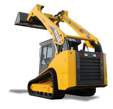 mustang 320 skid steer gehl and mustang introduce s largest skid steers and all