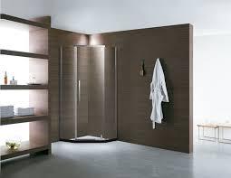 semi frameless shower doors manufacturers buy discount semi