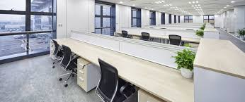 office furniture kitchener commercial moving services toronto moving service mississauga