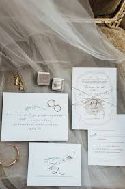 wedding invitation stationery wedding invitation stationery ideas brides