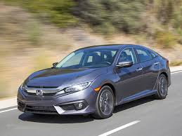 honda car com car kelley blue book
