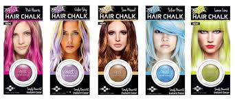 hair color put your picture make your fall more joyful color your hair with splat hair color