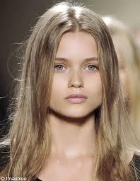 prix d un balayage sur cheveux mi long blond cendré tout savoir sur le blond cendré pour qui comment