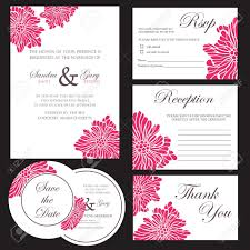 Invitation Card With Rsvp Best Wedding Invitations Cards Wedding Invitation Cards Bible