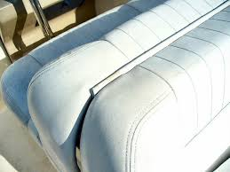 Vinyl Upholstery Spray Paint Anyone Painted Upholstery The Hull Truth Boating And Fishing