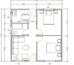house building plans android apps on google play