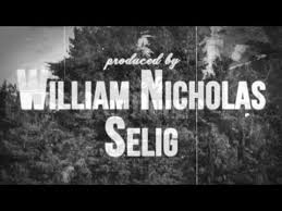 vintage movie credits after effects template videohive 5305283