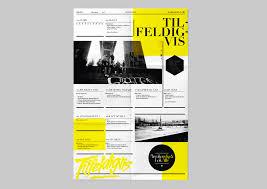 catalogue bruneau bureau bureau bruneau prints posters layouts brochures