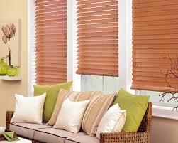 kuni lexus of colorado springs blind connection blinds colorado springs colorado springs blinds