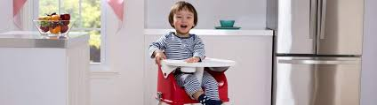 Toddler High Chairs High Chairs For Infants And Toddlers Delta Children U0027s Products