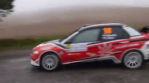 2015 mitsubishi rally car rally prešov 2015 mitsubishi lancer evo ix č 18 konečný tomáš