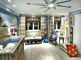 cheap furniture and home decor nautical themed home decor geldundleben info