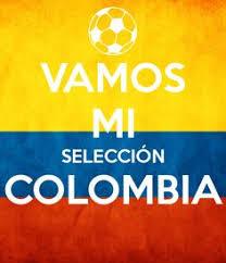 imagenes chistosas hoy juega colombia pin de maffiol desing en tricolor pinterest arte
