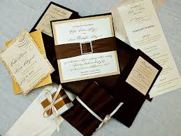 customized wedding invitations customised wedding invitations kmcchain info
