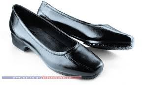 arbeitsschuhe küche damen shoes for crews sfc damen arbeitsschuhe grace 3000