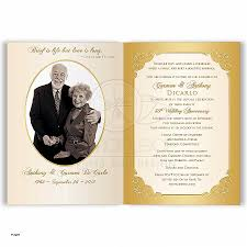 50 wedding anniversary anniversary cards 50 years wedding anniversary invitation cards