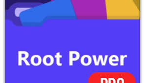 root browser apk root power explorer root v5 2 9 unlocked mod apk