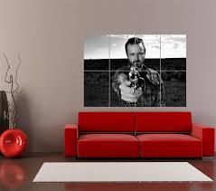 breaking bad jesse giant art print home decor poster oz1672