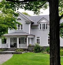 traditional farmhouse plans home plans farmhouse inspirational home design house plan wrap