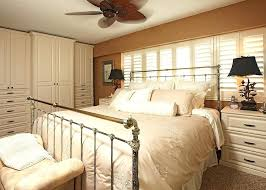 Ready Assembled White Bedroom Furniture Bedroom Excellent Ready Built Bedroom Furniture For Assembled