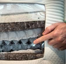 gute matratze besser schlafen worauf sie beim matratzenkauf achten sollten welt