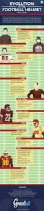 best 25 head to head football ideas on pinterest play football