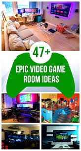 bedroom astonishing fun pieces classic video game home decor