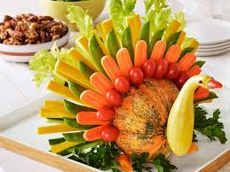 healthy food 5 kid friendly healthy food crafts for thanksgiving