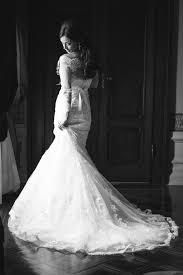 elegant wedding in tuscany at grand hotel villa cora florence