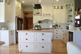 pictures of farmhouse kitchens moen faucet parts home depot wall