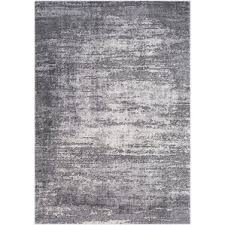 Modern Abstract Area Rugs Industrial Area Rugs You U0027ll Love Wayfair
