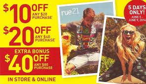 rue 21 black friday hours rue21 archives biggs park mall